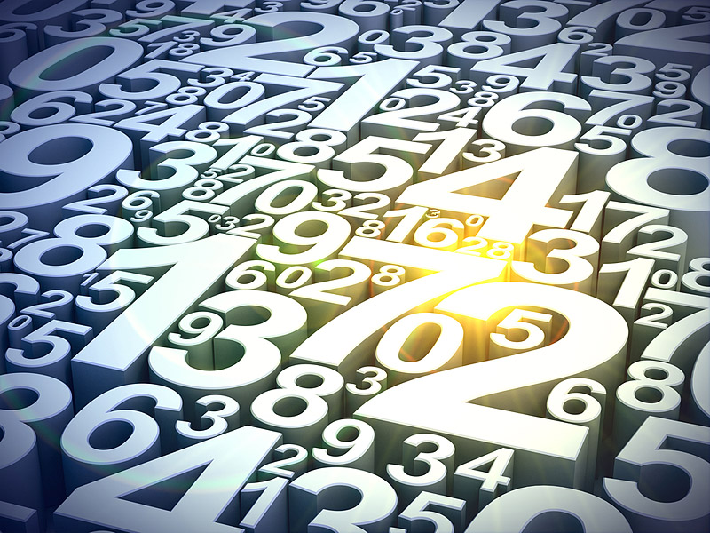 conseils pour obtenir une numérologie pertinente